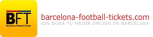 barcelona-football-tickets.com