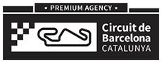 Circuit de Catalunya Premium Agency